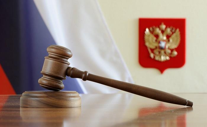 Судебная практика о возврате процентов по потребительскому кредиту