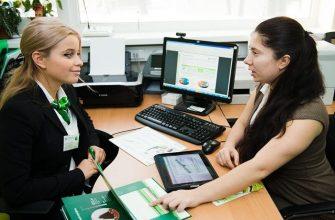 Беззалоговый кредит для физических и юридических лиц