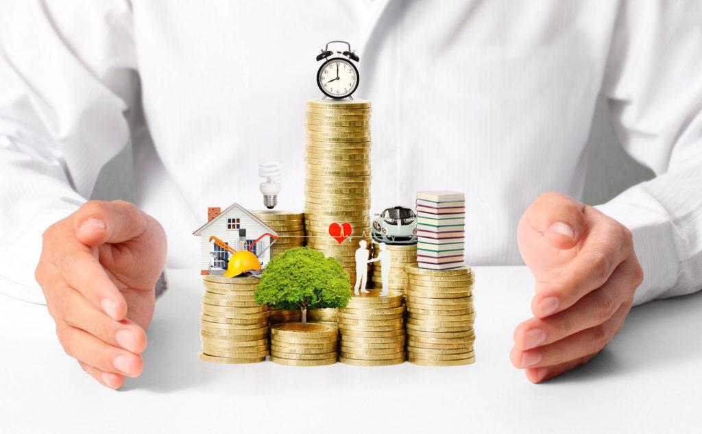 Как сэкономить семейный бюджет: реальные способы экономии денег