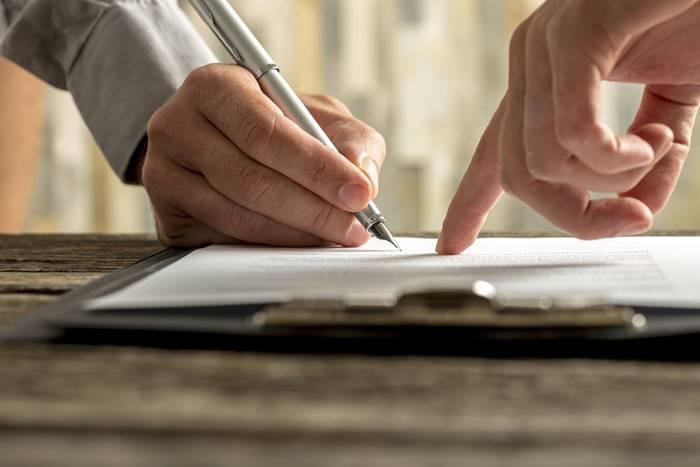 частные займы на карту без обмана и предоплаты цбки центральное бюро кредитных историй узнать бесплатно