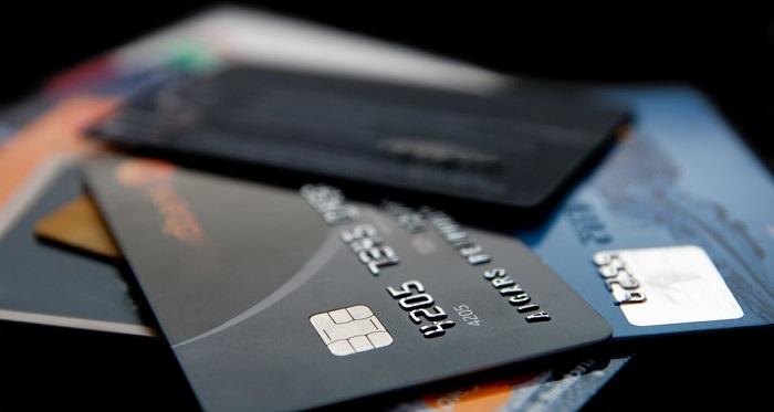 Оформить кредитную карту безработному
