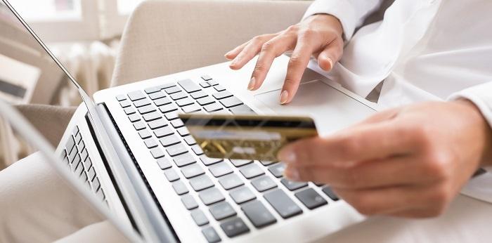 Проценты за пользование кредитом