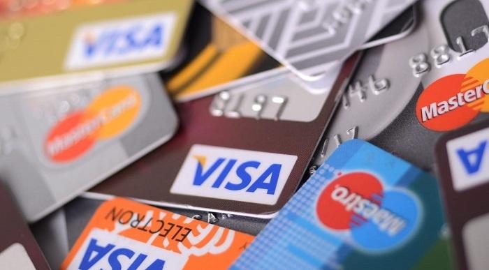 Как выгодно использовать бонусы при оплате кредиткой