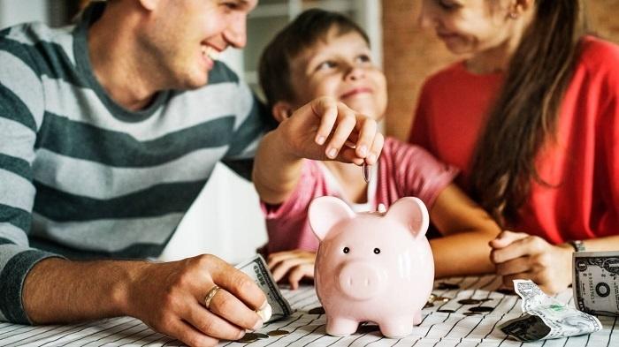 Подробная инструкция по планированию семейного бюджета