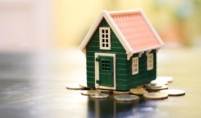 Как взять вторую ипотеку, не погасив первую