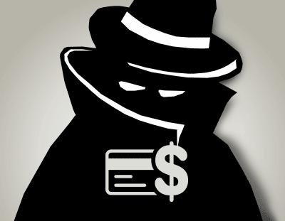 Отличие реального кредитного брокера от мошенников