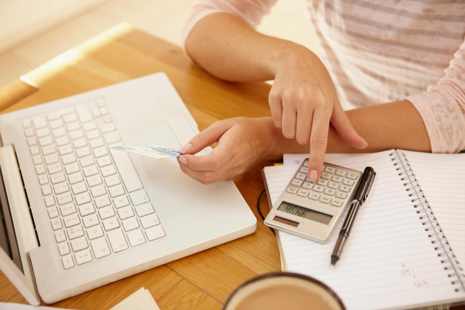 Налоговые вычеты на детей в 2020 году (НДФЛ и др.)