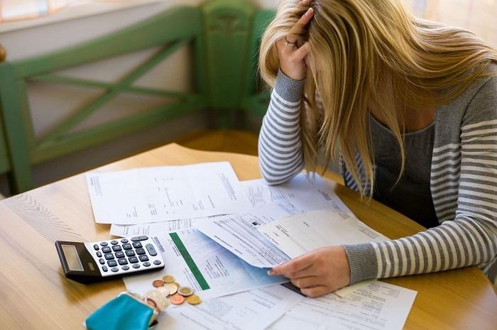 Исковая давность по кредитной задолженности: сроки, обстоятельства