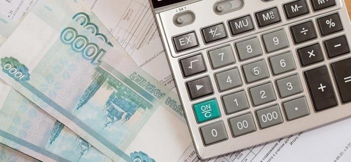 Проверка квартиры на коммунальные долги перед покупкой