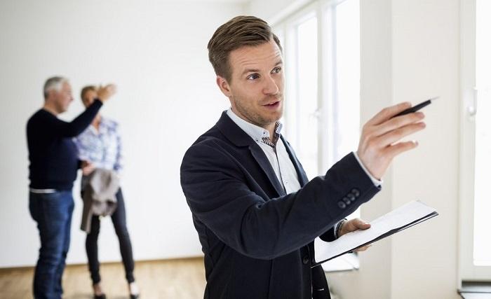 Срок оценки квартиры для ипотеки
