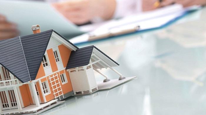 Основные условия выдачи нецелевого кредита по залог недвижимости
