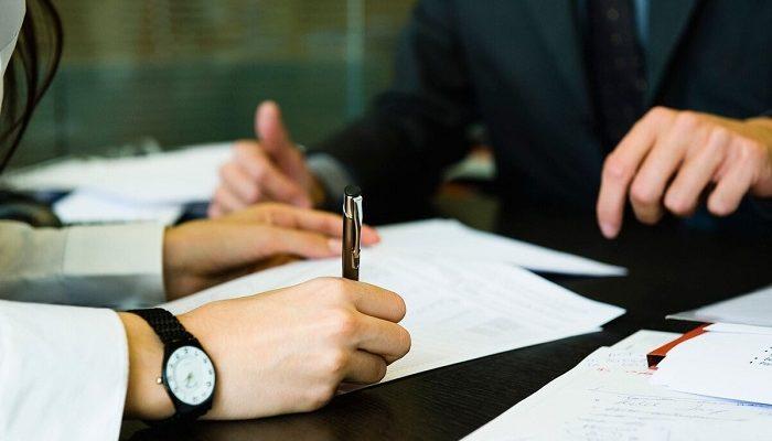 Что дает страхование кредита в банке