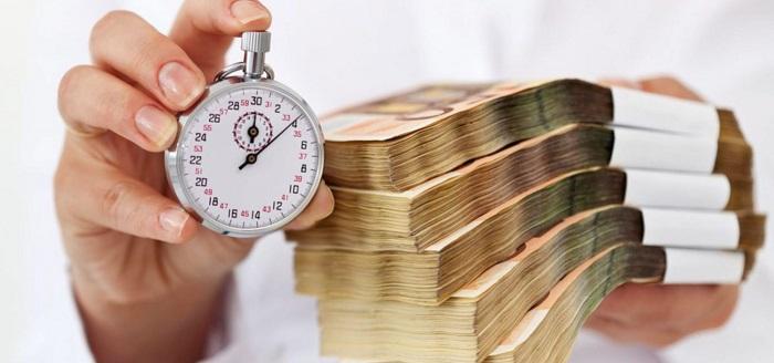 Основания для инициирования реструктуризации долга физического лица по кредиту