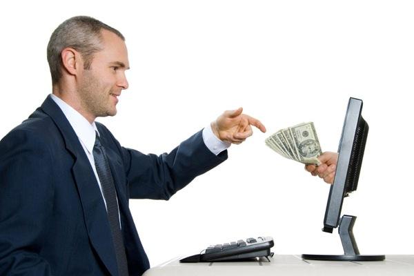 бзнес в кризис кредит онлайн