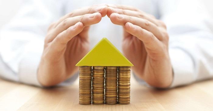 Cистема страхования вкладов в банках