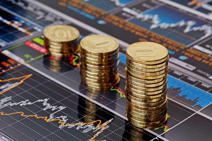 Инвестирование на кредитных биржах