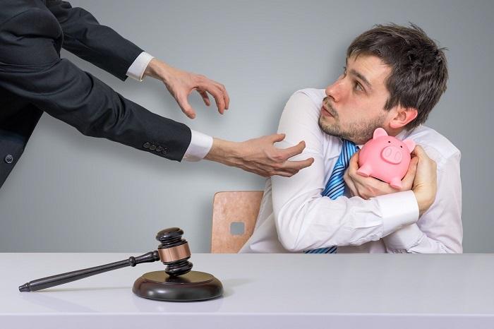 Можно ли закрыть ИП с долгами перед Пенсионным фондом