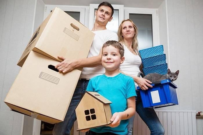 Условия льготной ипотеки для сотрудников МЧС