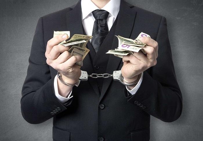 Мифы про списание долгов по кредитам