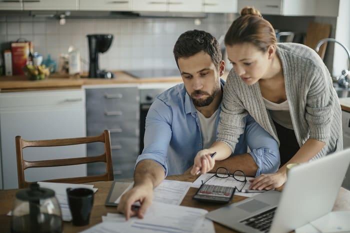 Способы узнать о кредитах наследодателя