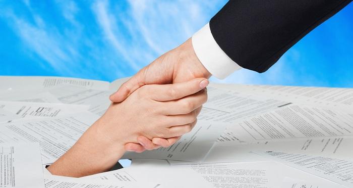 Порядок оформления договора о реструктуризации долга за коммунальные услуги