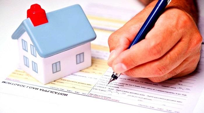 Как получить ипотеку под 6 процентов