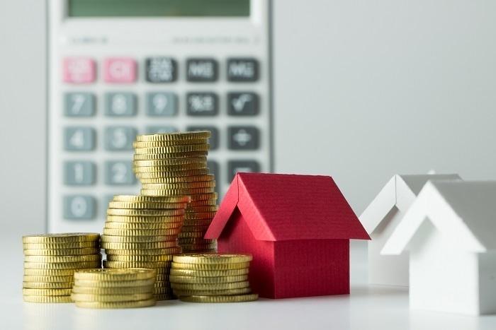 Налоговый вычет за квартиру по ипотеке