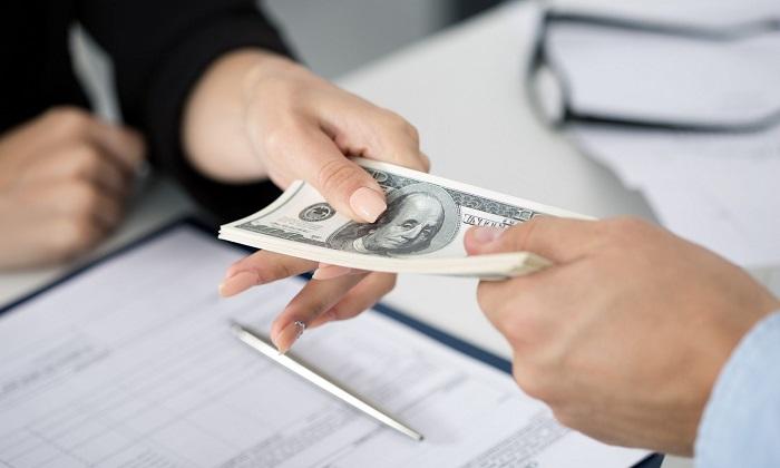 Понятие переуступки права требования долга
