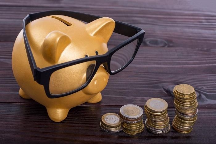 Преимущества и недостатки необеспеченных кредитов
