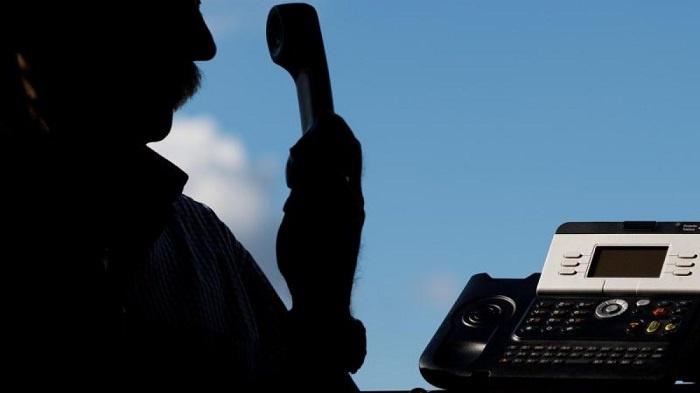 Где мошенники берут номера телефонов клиентов банка