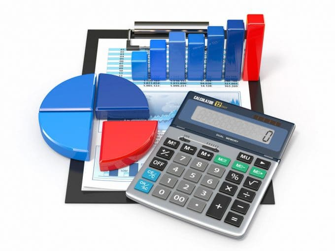 Заработок на инвестициях в ПАММ-счета
