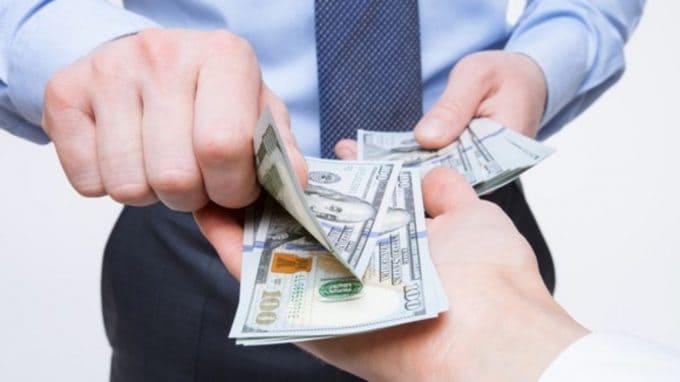 Стратегии заработка на дивидендах: инвестирование или спекуляция