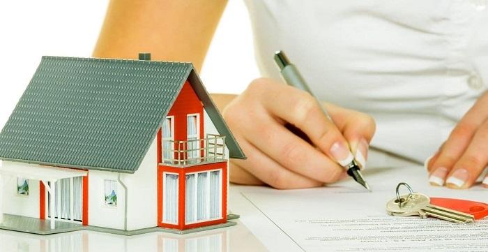 Платежеспособность самозанятого заемщика