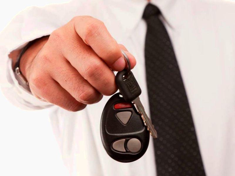 Как оформить безпроцентный кредит на автомобиль