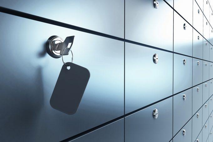 Как выбрать банк для использования депозитарной ячейки