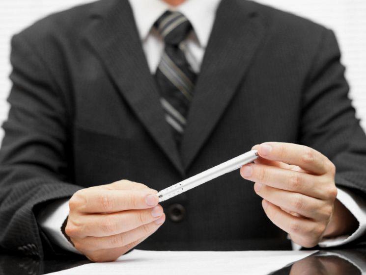 Что делать, если банк подал в суд за невыплату кредита