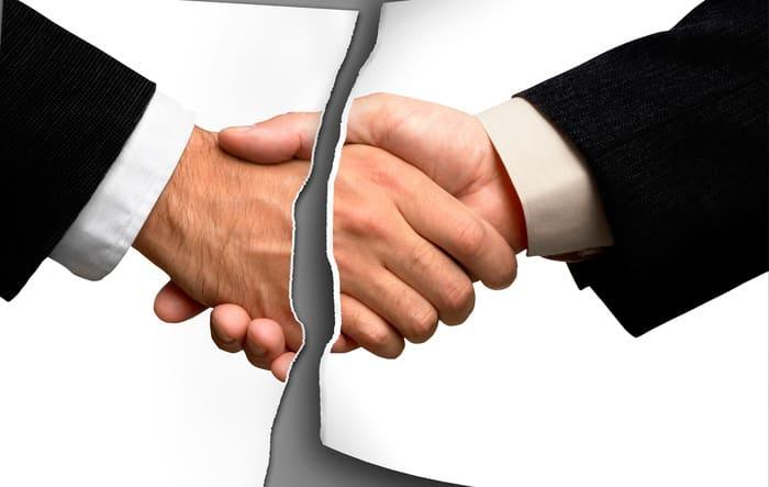 Что нужно прописать в договоре при продаже квартиры в ипотеку