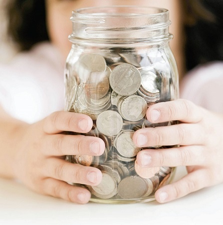 Нюансы использования вклада