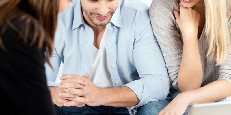Основные отличия ипотечного кредита от потребительского