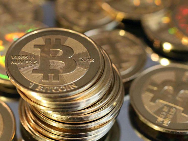 Чем полезен законопроект о криптовалютах и что он регулирует