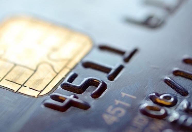 Что будет, если не платить кредит банку