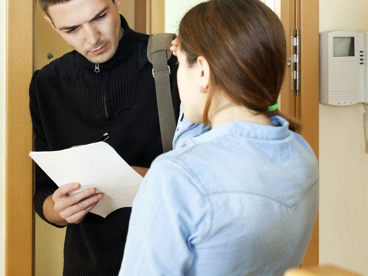 оплата кредита почта банк онлайн по номеру договора картой
