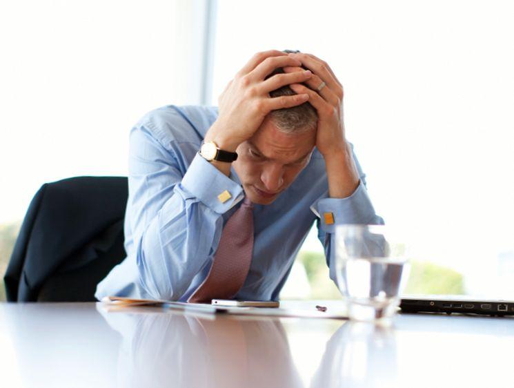 Что делать с кредитом, если Вас уволили с работы