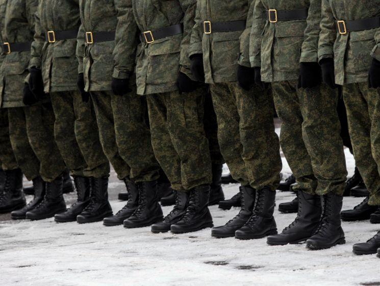 Что делать с кредитом, если забирают в армию