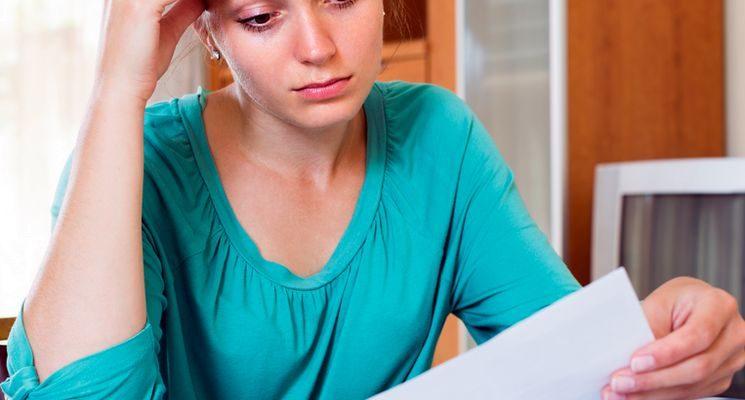 Как действовать, если банк подал в суд за невыплату кредита