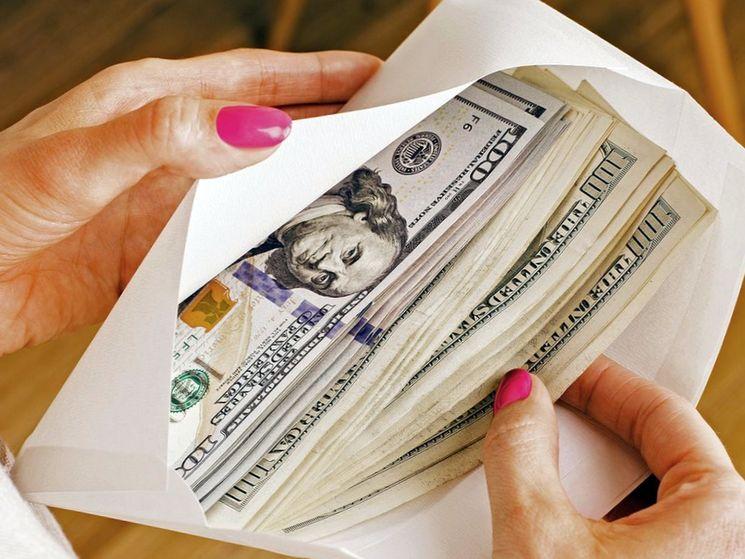 Что выбрать, банковский вклад или пенсия в НПФ