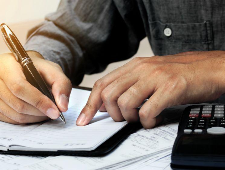 Чем отличаются аннуитетные и дифференцированные платежи