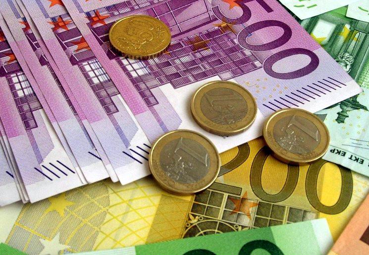 Что такое валютные операции