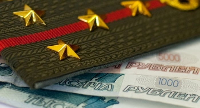 Досрочное увольнение из рядов Вооруженных сил РФ