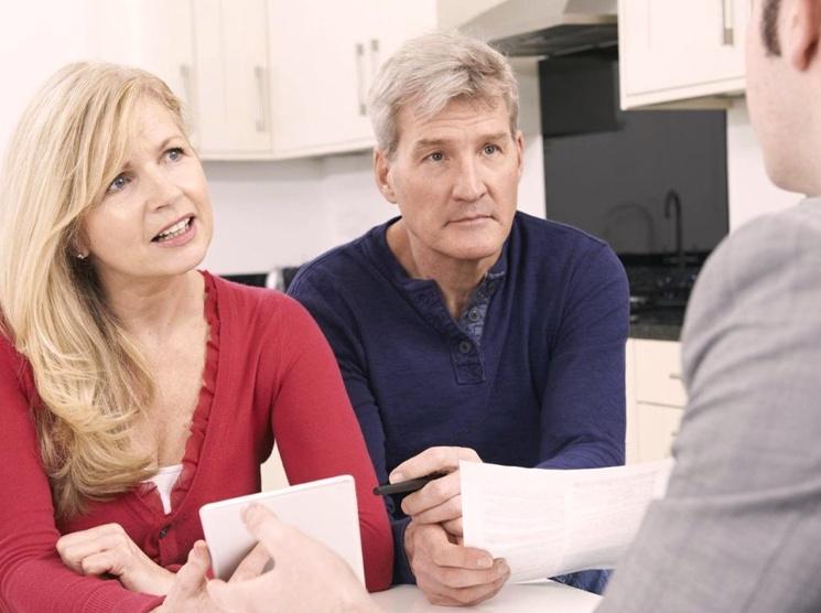 Для чего нужно переводить пенсию в негосударственный пенсионный фонд